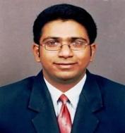 Balaji Rajagopalan